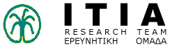 National Technical University of Athens (NTUA), ITIA - Research team / Athens, Greece